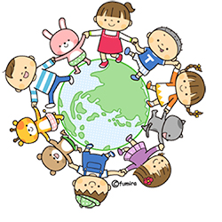 kids_earth